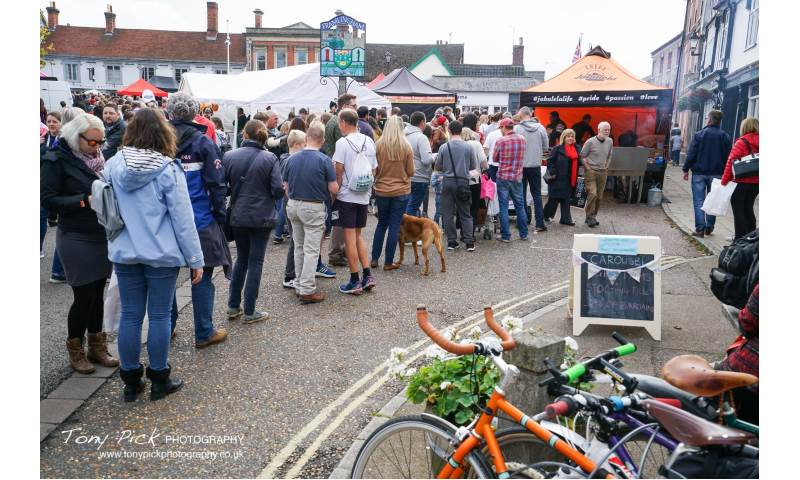 The-Great-Framlingham-Sausage-Festival-8-10-17-275.jpg