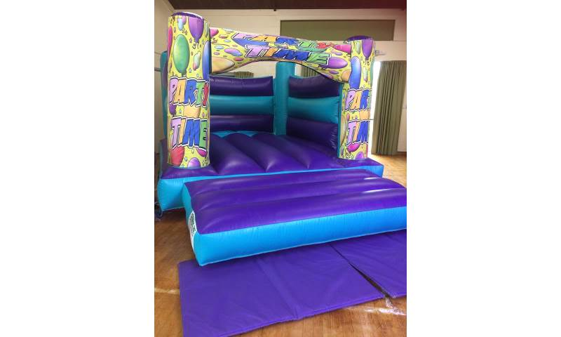 party time castle.jpg