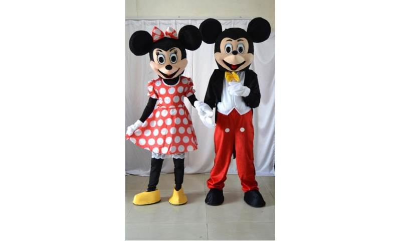 Mickey and minnie mouse.jpg