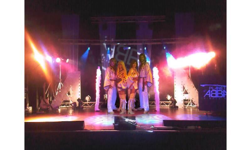 Stage promo.jpg