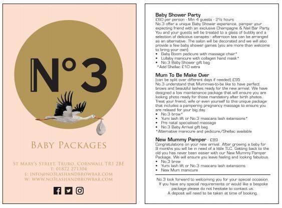 baby Packages.JPG