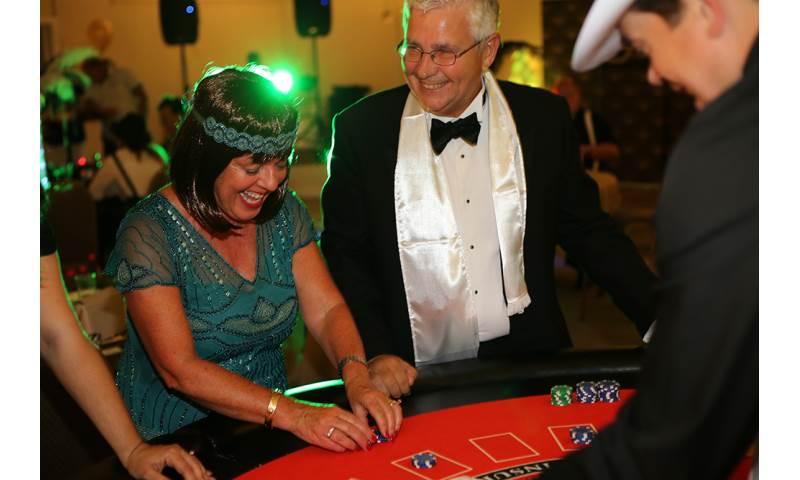 casino hire.jpg