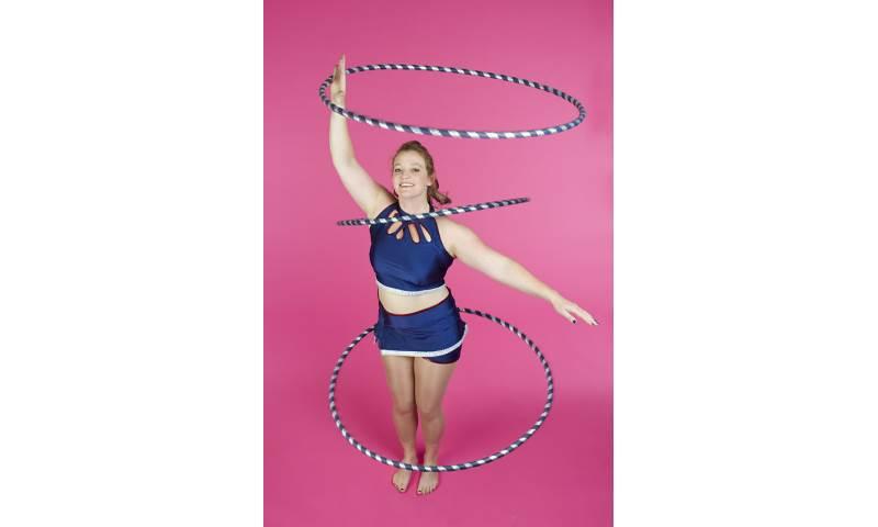 Lisa T hula hoop 2017.jpg