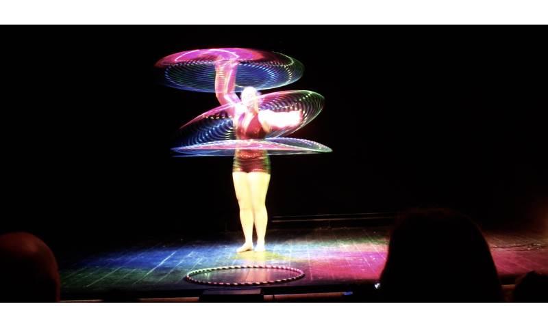 Lisa T hula hoop.jpg