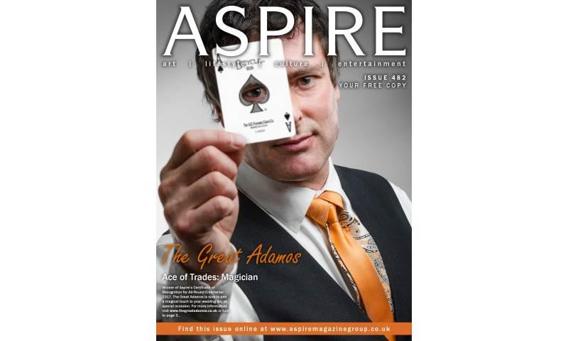 10. Magazine cover.jpg