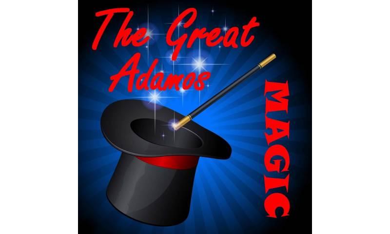 7. The Great Adamos Logo.jpg