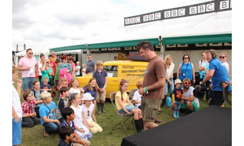 bbc children in need Carfest.jpg