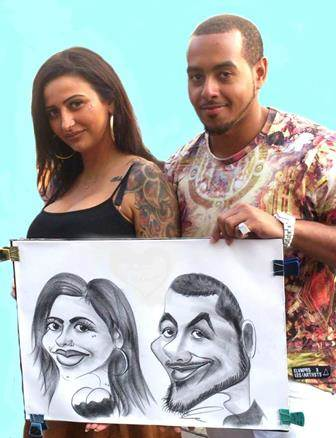 indian couple caricature.jpg