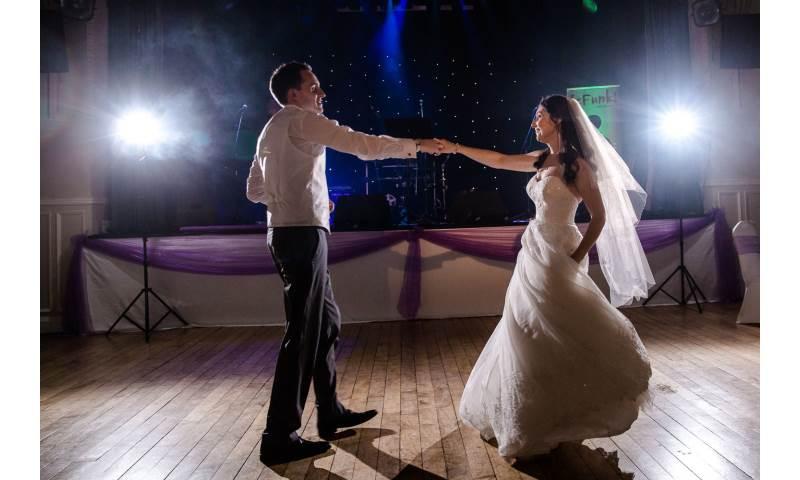bowdon-rooms-wedding-firstdance.jpg