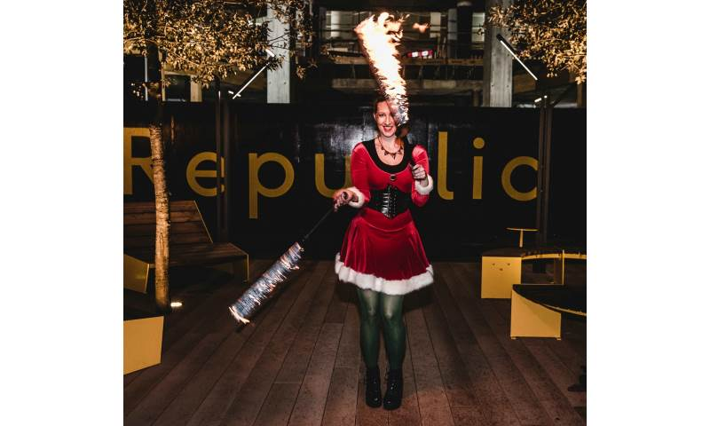 Republic 12 December '18 - 182 copy.JPG