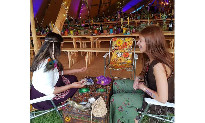 a tarot reading festivals for hire spiritualevents.co.uk.jpg
