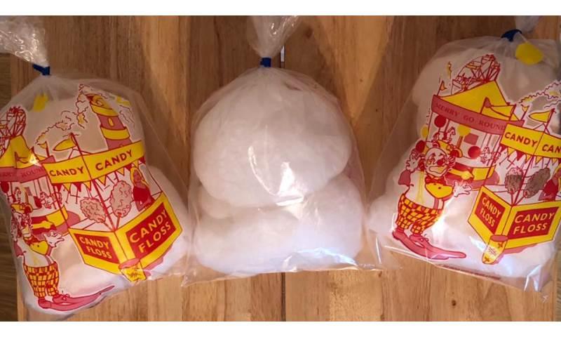 Floss bags.jpg