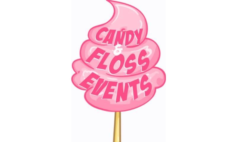 Candy Floss Logo.jpg