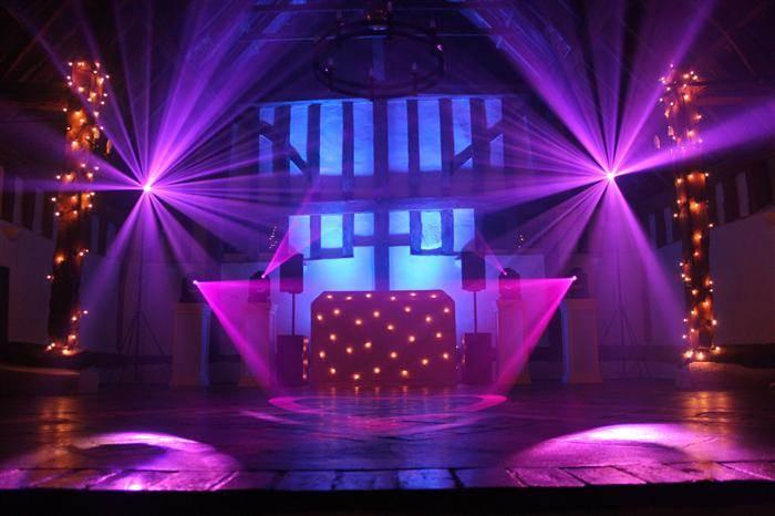 Blackjack Wedding Discos.jpg