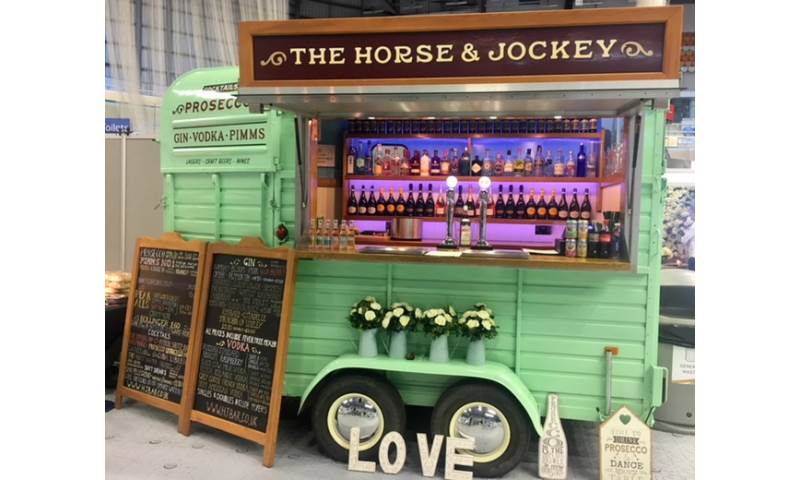 Horsebox Bar 2.jpg