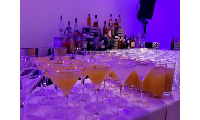 Itzik Cocktails.jpeg