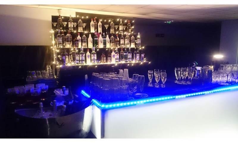 White Bar with Back Bar.jpg