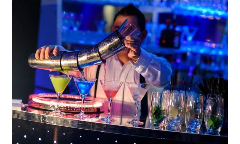 Flair Bartender.jpg