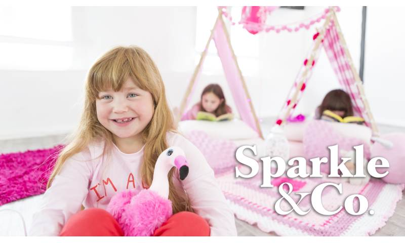 sparkle & co first batch057.jpg