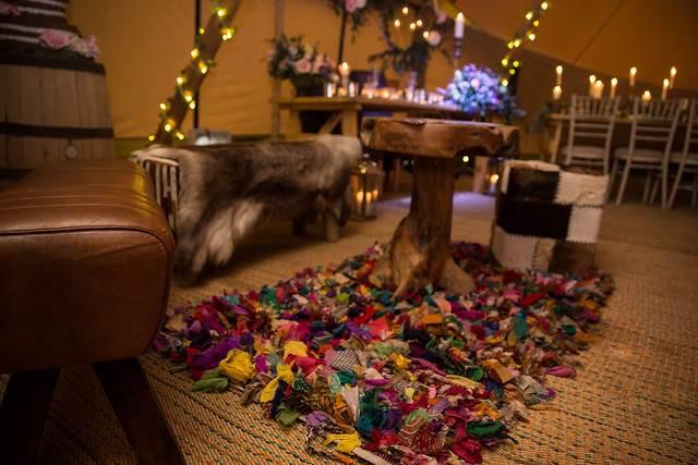 Multi-coloured rug.jpg