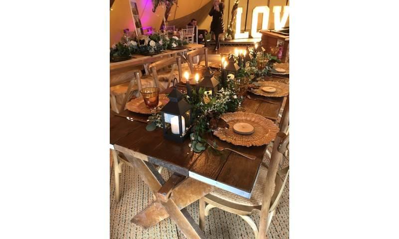Reclaimed long table.jpg