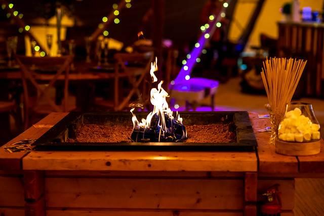 Fire-pit_marshmallows.jpg