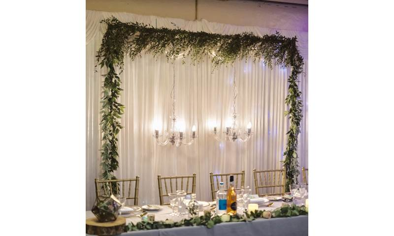 wedding frame and arch.jpg