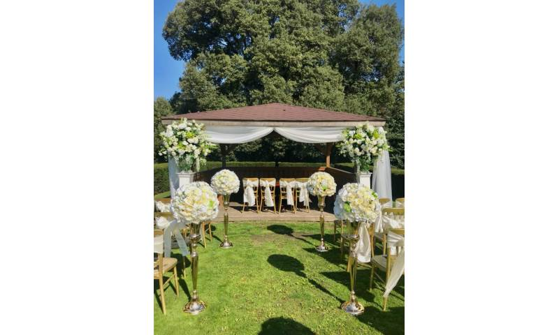 ceremony gazebo.jpg
