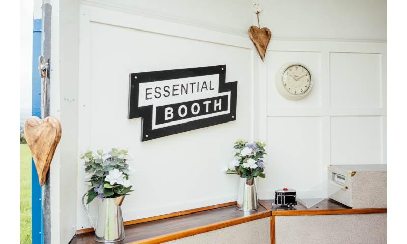 Essential Booth-24.jpg