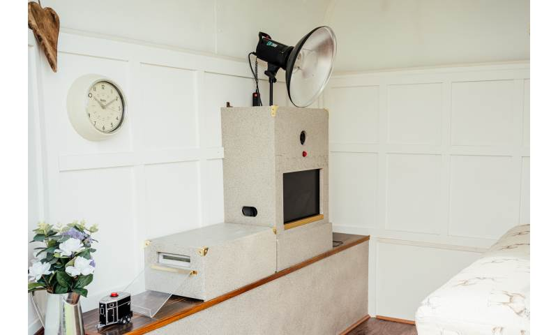 Essential Booth-27.jpg