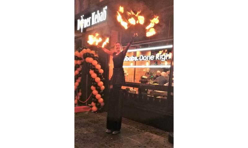 Lana Melville Equity Member M00254463 Performing at German Donar Kebab 85-87 Lothian Road EH3 9AW.jpg