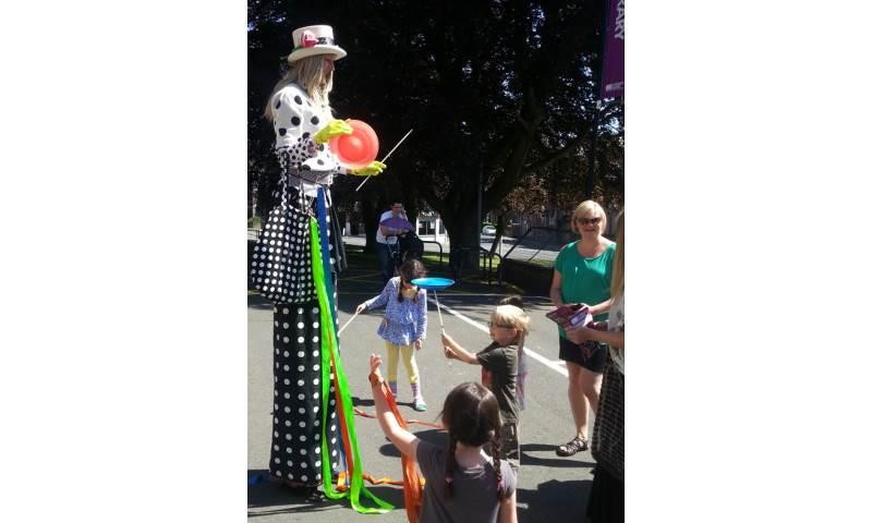 Candy Clown on Stilts.jpg