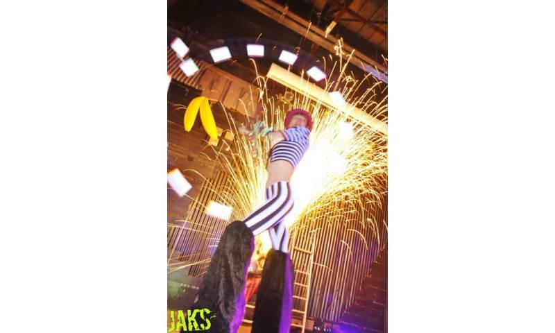 glow_performers_scotland - Copy.jpg