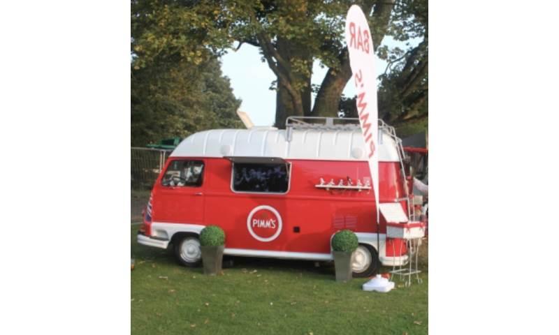 The PIMMS Van - Photo Gallery.png