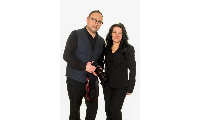 photographers birmingham.jpg
