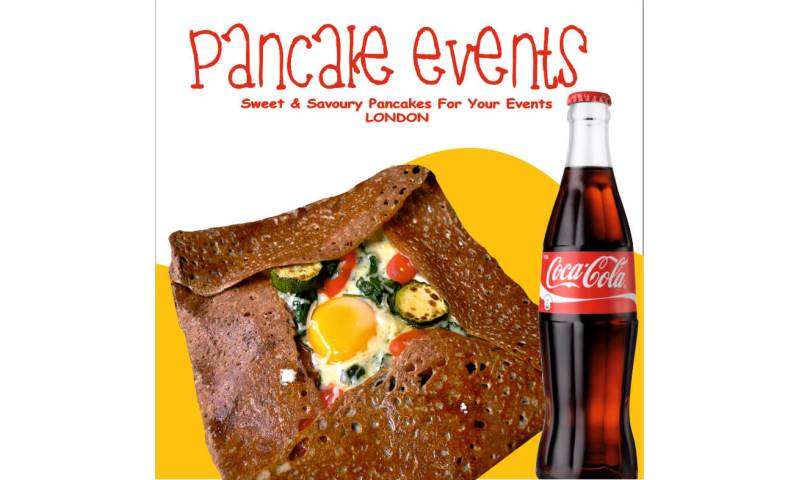 Crepes pancakes catering services London Best caterer, best french catering in London Pancake Events (4).jpg