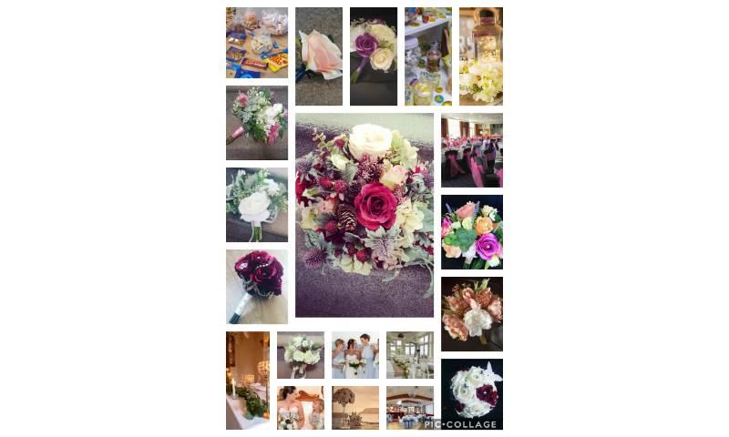 Collage 2020-05-19 14_12_19.jpg