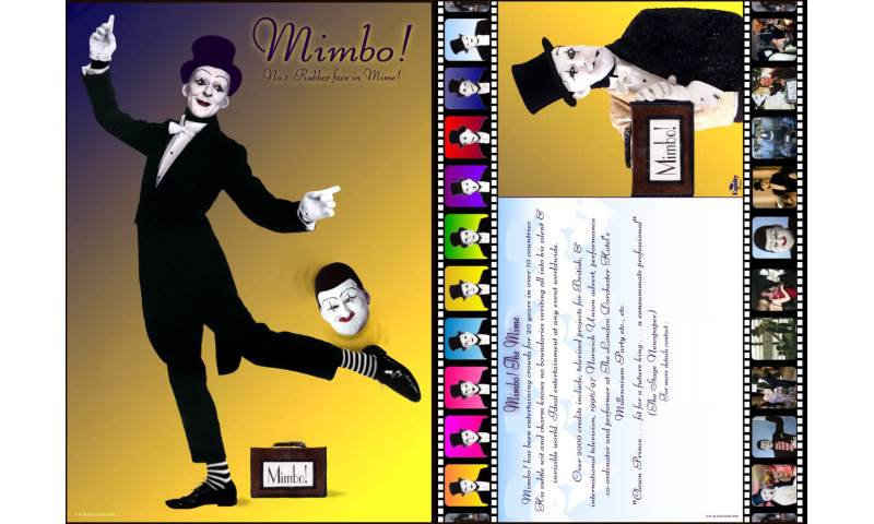 emailable FULL Mimbo! Publicity.jpg