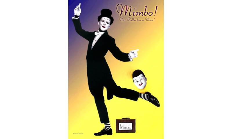 emailable Mimbo! A5 front.jpg