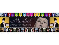 Mimbots Logo