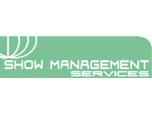Show Management Services Ltd Logo