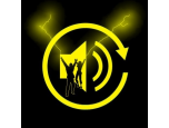 SoundReset Logo