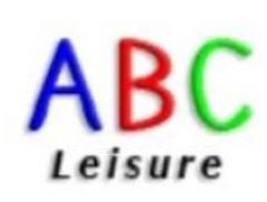 ABC Leisure Logo