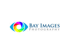 Bay Images Photography Logo