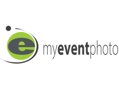Event Photography Logo