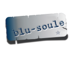 Blu Soule Logo
