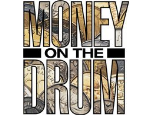 Money On The Drum Logo