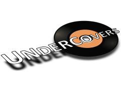 1stUndercovers Logo