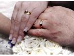 Wedding Memories Photography Logo
