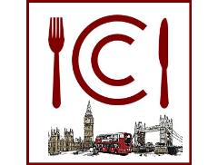 Capital Caterers Logo